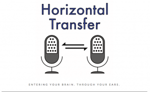 Horizontal Transfer