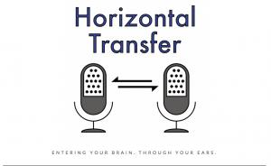 Horizontal Transfer